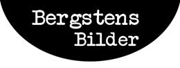Bergstens Bilder